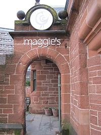maggies1.jpg