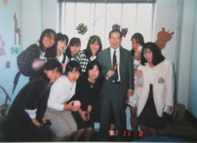 IMG_0067 (2).JPG