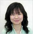 渡辺 慶子
