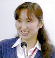鈴木 久美