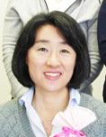 山田 雅子