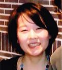 三浦 友理子